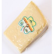 DEDEロディジャーノチーズ / Lodigiano Cheese